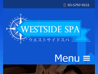 Westside SPA