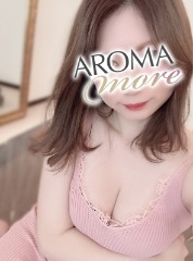 AROMA more ~アロマモア~ 恵比寿店